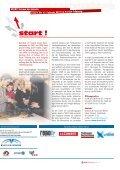 Enfants malades et parents qui travaillent - Une garde en urgence ... - Page 5