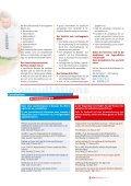 Enfants malades et parents qui travaillent - Une garde en urgence ... - Page 7