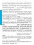 Fulminanter Schub - DGVS - Seite 2