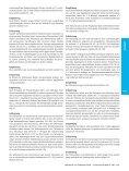 Fulminanter Schub - DGVS - Seite 3
