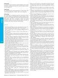Fulminanter Schub - DGVS - Seite 4