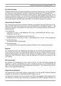 3. Primär sklerosierende Cholangitis (PSC) - DGVS - Seite 2