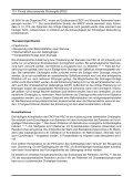 3. Primär sklerosierende Cholangitis (PSC) - DGVS - Seite 3