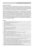 3. Primär sklerosierende Cholangitis (PSC) - DGVS - Seite 4