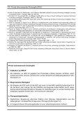 3. Primär sklerosierende Cholangitis (PSC) - DGVS - Seite 5