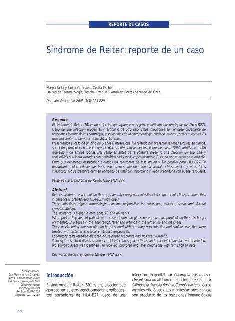 uretritis por ibuprofeno