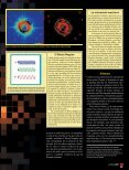 busca de otros - Cómo ves? - UNAM - Page 4