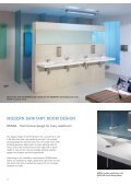 Multiple Washbasins Made of Miranit - Page 6