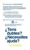 14 a 17 - ASTON idiomas - Page 3