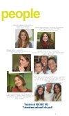 14 a 17 - ASTON idiomas - Page 5