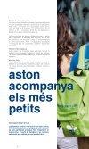14 a 17 - ASTON idiomas - Page 6