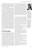Internationalen Strafgerichtshofs - Deutsche Gesellschaft für die ... - Seite 2