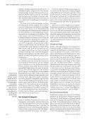 Internationalen Strafgerichtshofs - Deutsche Gesellschaft für die ... - Seite 3