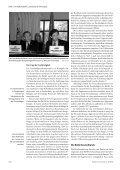 Internationalen Strafgerichtshofs - Deutsche Gesellschaft für die ... - Seite 5