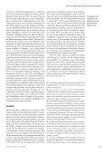 Internationalen Strafgerichtshofs - Deutsche Gesellschaft für die ... - Seite 6