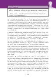 capitulo 7 completo (PDF) - Grupo de Estudio de Enfermedades ...