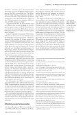 Die Weltgesundheitsorganisation im Wandel - Deutsche  ... - Seite 3