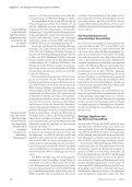Die Weltgesundheitsorganisation im Wandel - Deutsche  ... - Seite 4