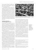 Die Weltgesundheitsorganisation im Wandel - Deutsche  ... - Seite 5