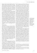 Herkulesaufgabe Kongo - Deutsche Gesellschaft für die Vereinten ... - Seite 5