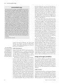Herkulesaufgabe Kongo - Deutsche Gesellschaft für die Vereinten ... - Seite 6