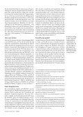 Herkulesaufgabe Kongo - Deutsche Gesellschaft für die Vereinten ... - Seite 7