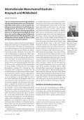 VEREINTE NATIONEN - Deutsche Gesellschaft für die Vereinten ... - Seite 4
