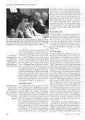 VEREINTE NATIONEN - Deutsche Gesellschaft für die Vereinten ... - Seite 5