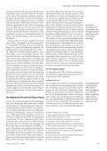 VEREINTE NATIONEN - Deutsche Gesellschaft für die Vereinten ... - Seite 6