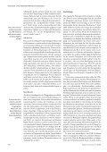 VEREINTE NATIONEN - Deutsche Gesellschaft für die Vereinten ... - Seite 7