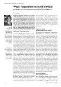 Kleinwächter, Wolfgang: Globalisierung und Cyberspace, in - Seite 4