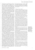 Kleinwächter, Wolfgang: Globalisierung und Cyberspace, in - Seite 5