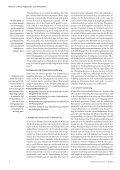 Kleinwächter, Wolfgang: Globalisierung und Cyberspace, in - Seite 6