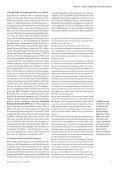Kleinwächter, Wolfgang: Globalisierung und Cyberspace, in - Seite 7