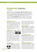 revista DONES 15 af - Associació de Dones Periodistes de Catalunya - Page 2