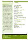 revista DONES 15 af - Associació de Dones Periodistes de Catalunya - Page 3
