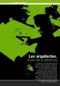 revista DONES 15 af - Associació de Dones Periodistes de Catalunya - Page 4
