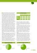revista DONES 15 af - Associació de Dones Periodistes de Catalunya - Page 5