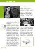 revista DONES 15 af - Associació de Dones Periodistes de Catalunya - Page 6