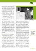 revista DONES 15 af - Associació de Dones Periodistes de Catalunya - Page 7