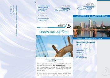 www .apw