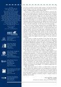 ESPAI DEL LLIBRE - Page 2