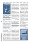 ESPAI DEL LLIBRE - Page 4