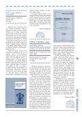 ESPAI DEL LLIBRE - Page 5