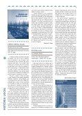ESPAI DEL LLIBRE - Page 6