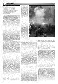 Organizador Obrero Internacional Nº 5 Mayo 2007 (PDF) - Page 4
