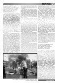Organizador Obrero Internacional Nº 5 Mayo 2007 (PDF) - Page 5