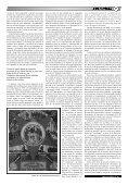 Organizador Obrero Internacional Nº 5 Mayo 2007 (PDF) - Page 7