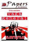 Disseny: Marta Sabaté Rovira - Revista Catalunya - Page 2