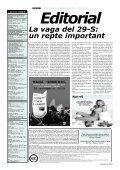 Disseny: Marta Sabaté Rovira - Revista Catalunya - Page 3